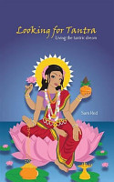 Looking for Tantra PDF