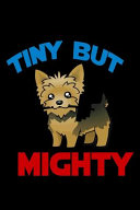 Tiny But Mighty PDF