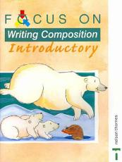Focus on Writing Composition   Introductory PDF