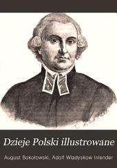 Dzieje Polski illustrowane: Tom 4