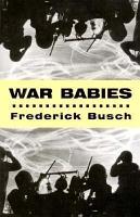 War Babies PDF