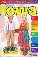 My First Pocket Guide About Iowa PDF