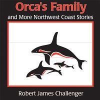 Orca s Family PDF