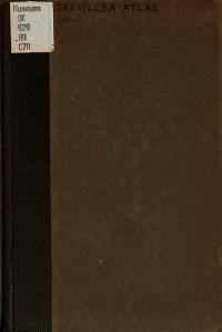 Grevillea Atlas PDF