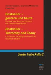 Bestseller   gestern und heute   Bestseller   Yesterday and Today PDF