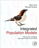 Integrated Population Models