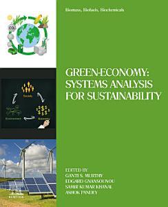 Biomass  Biofuels  Biochemicals PDF