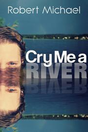 Cry Me a River PDF