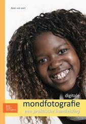 Digitale mondfotografie: Een praktische handleiding