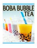 Download Boba Bubble Tea Book