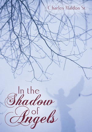 In the Shadow of Angels PDF