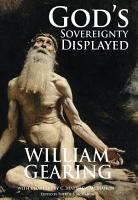 God s Sovereignty Displayed PDF