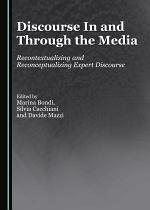 Discourse In and Through the Media