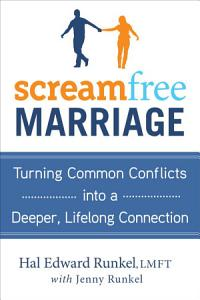 ScreamFree Marriage Book