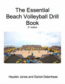 The Essential Beach Volleyball Drill Book