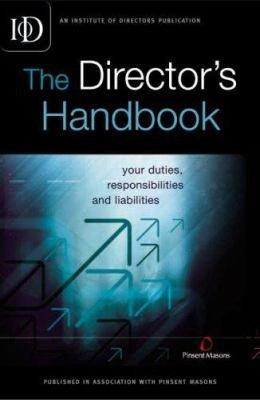 The Director's Handbook