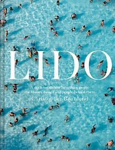 Lido Book