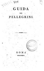 Guida dei pellegrini [Adam Mickiewicz]