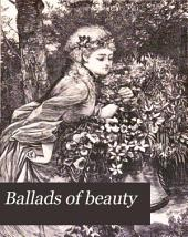 Ballads of Beauty