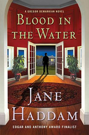 Blood in the Water PDF