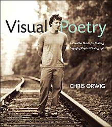 Visual Poetry Book PDF