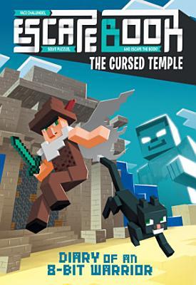 Escape Book  volume 1