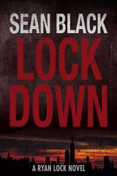 Lockdown (Ryan Lock 1)