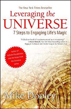 Leveraging the Universe PDF