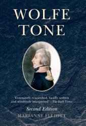 Wolfe Tone: Second edition, Edition 2