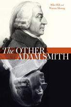 The Other Adam Smith PDF
