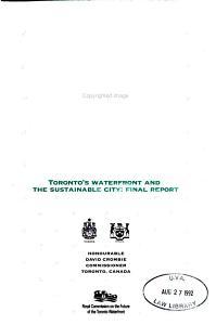 Regeneration PDF
