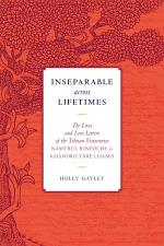 Inseparable across Lifetimes