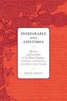 Inseparable across Lifetimes PDF
