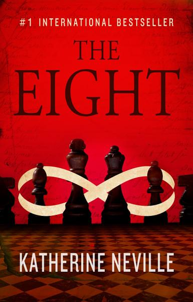 Download The Eight Book