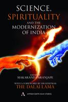 Science  Spirituality and the Modernization of India PDF