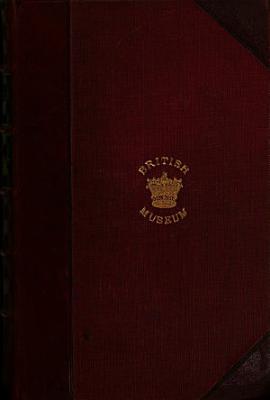 Lexicon Palaeslovenico-Græco-Latinum emendatum auctum edidit Fr. Miklosich