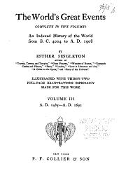 A. D. 1485