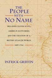 The People with No Name PDF