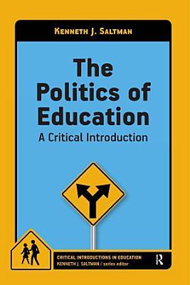 Politics of Education