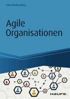 Agile Organisationen PDF