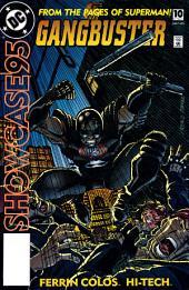 Showcase '95 (1994-) #10