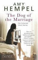 The Dog of the Marriage PDF