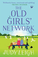 The Old Girls Network Book PDF