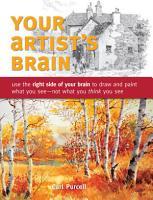 Your Artist s Brain PDF