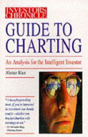 Guide To Charting Book PDF