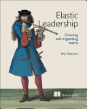 Elastic Leadership PDF