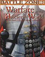 Warfare in the Ancient World PDF