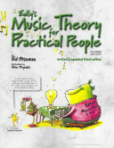 Edly s Music Theory for Practical People
