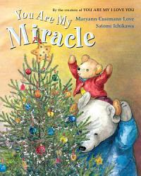 You Are My Miracle Book PDF
