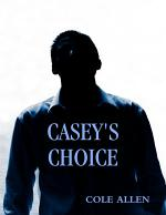 Casey's Choice